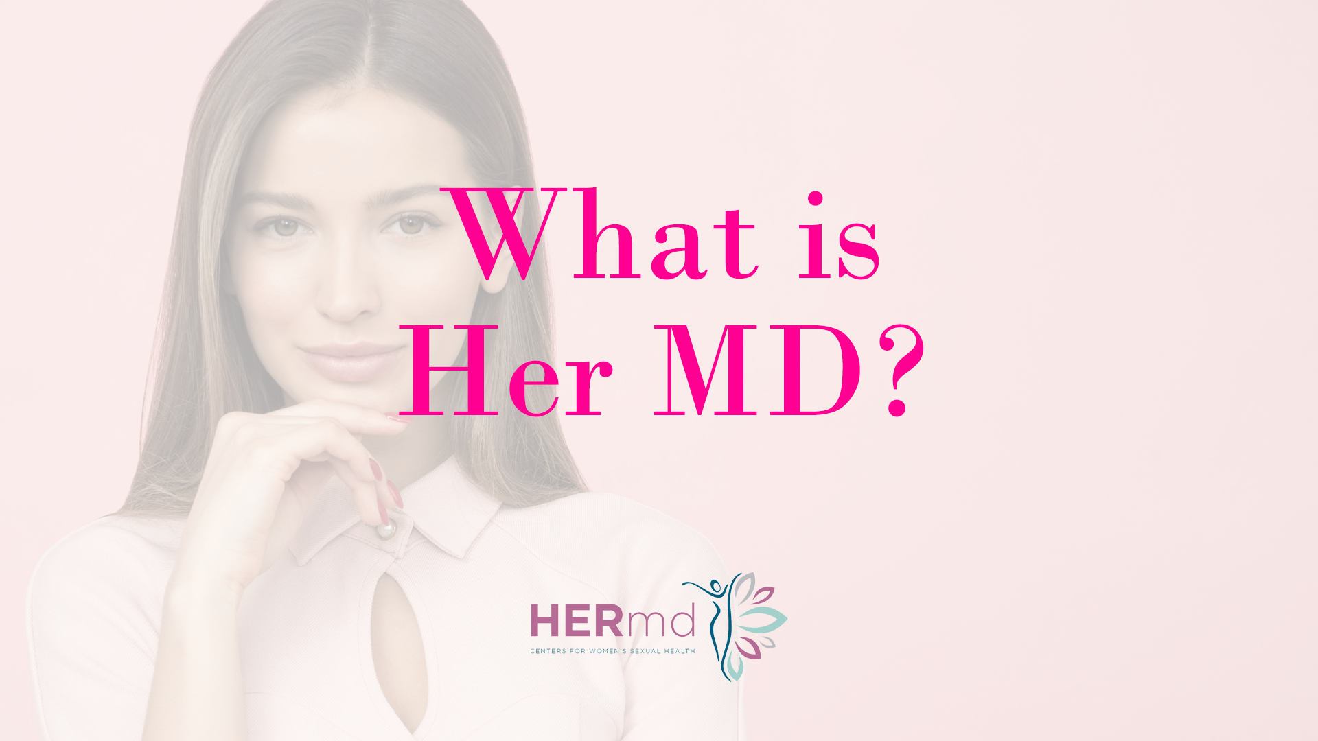 What is Her MD?